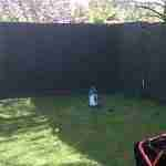 Paint Fencing Welwyn Garden City